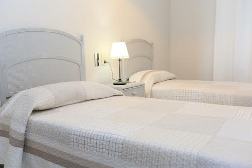 Apartamento Junto al mar Para 5 Personas en Cambrils, Tarragona