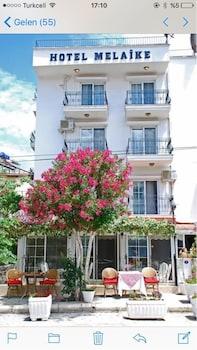 Hotel - Melaike Otel