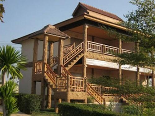 . Tantara Resort