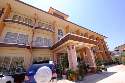 SK Hotel, Muang Mukdahan