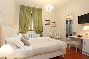 Hotel - Casa Ponte Sisto