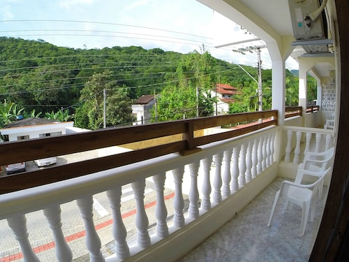 __{offers.Best_flights}__ Hotel Imperador Caldas