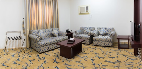 Wajan Hotel,