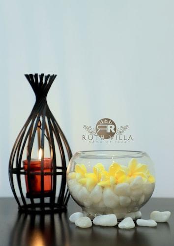 Ruth Villa, Negombo