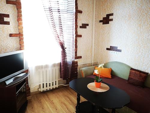 Orange Studio, Klaipėdos