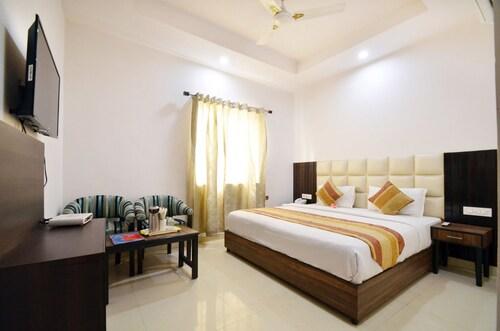 Hotel RC Regency, Amritsar