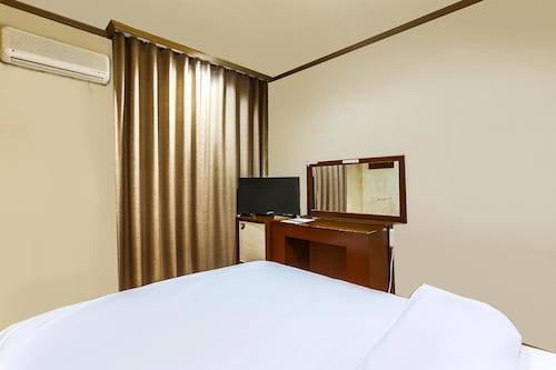 Ace Motel, Gangneung
