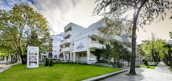 Hotel - Alka