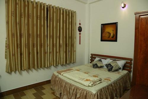 An Nam Corner Hotel, Ninh Kiều