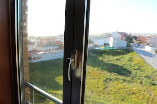 Apartment With 2 Bedrooms in Matosinhos, With Wonderful sea View, Pool, Matosinhos