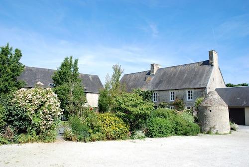 Chambres d'Hôtes Les Piéris, Calvados