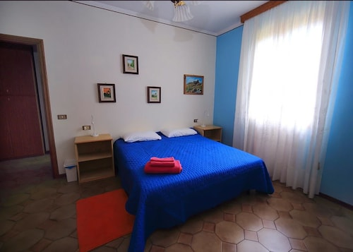 Bed&Breakfast Ferrari, Modena