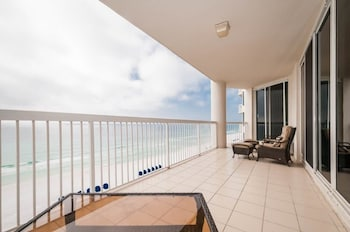 Silver Beach Towers 903e 3 Bedrooms 3 Bathrooms Condo