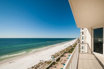 Silver Beach Towers 1102e 2 Bedrooms 2 Bathrooms Condo