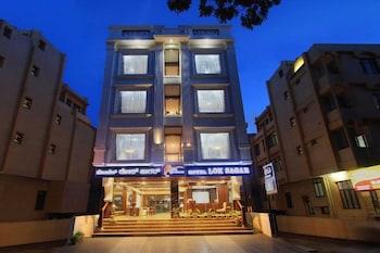 Hotel Loksagar