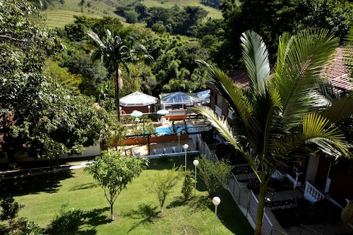 . Hotel Marina Bella
