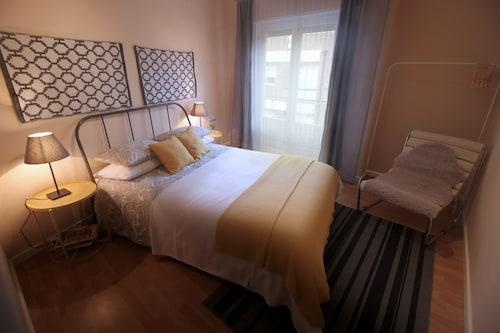 LivingPorto Boavista Apartments, Porto