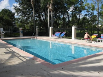 St Augustine House #51454 2 Bedrooms 2 Bathrooms Home