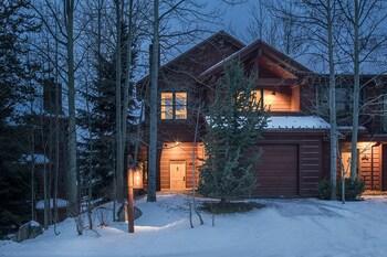 Moose Creek 04 3 Bedrooms 4 Bathrooms Townhouse