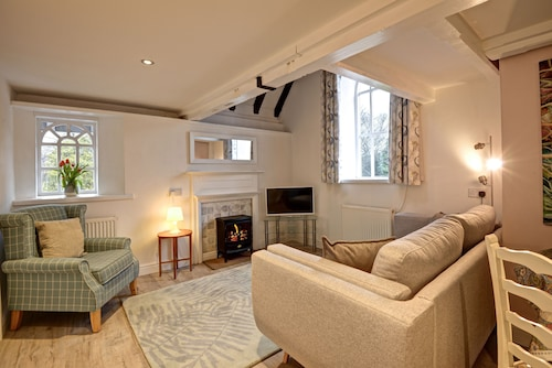 Holiday Cottages and North Star Apartment, North Yorkshire