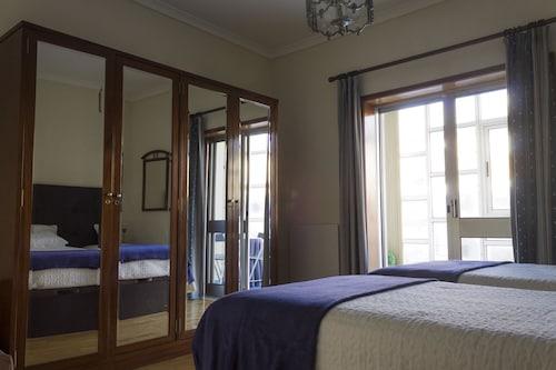 Apartment With one Bedroom in Vila Nova de Gaia, With Wonderful City V, Vila Nova de Gaia