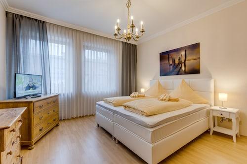 __{offers.Best_flights}__ Bio Hotel Frankenhof Garni