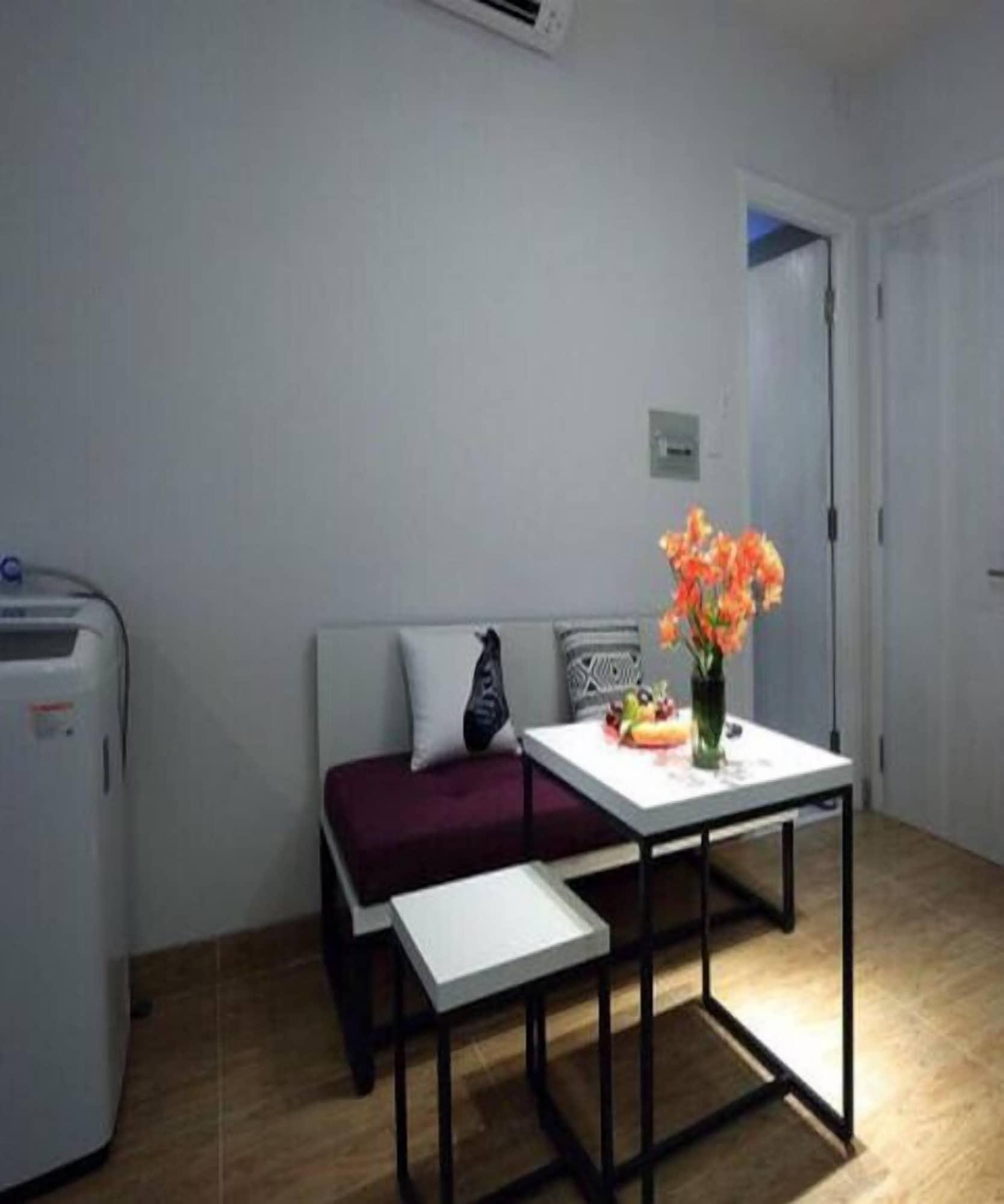 Adamas Apartment, Phú Nhuận