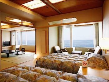 Hotel - New Sagamiya