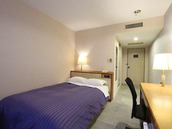 Hotel - Centia Hotel Naito