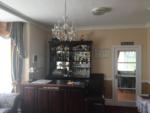 WHITE LODGE GUEST HOUSE, Lincolnshire