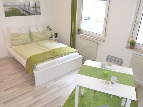 . Apartments 4 YOU - Lange Strasse