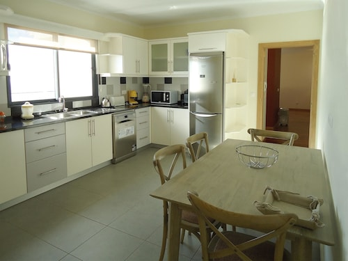 House With 3 Bedrooms in Fajã da Ovelha, With Wonderful sea View, Encl, Calheta