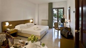 Hotel - Albergo La Pace