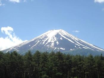 Hotel - Evergreen Fuji