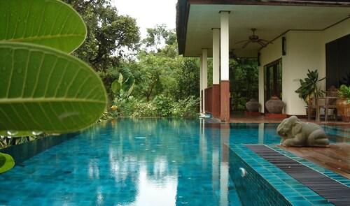 Gecko Villa, K. Prachak Silapakhom