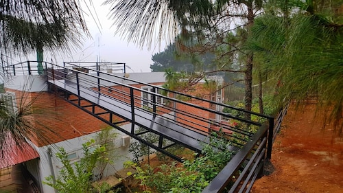 Soc Son Brick Home Villa, Sóc Sơn