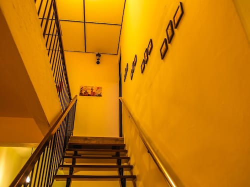 Rest & Relax Classical Homestay Ipoh Garden East, Kinta