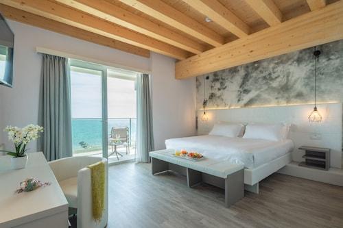 Hotel Elite, Venezia