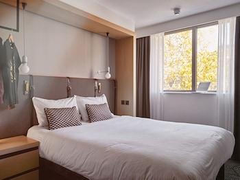 Superior Double Room (Nest)