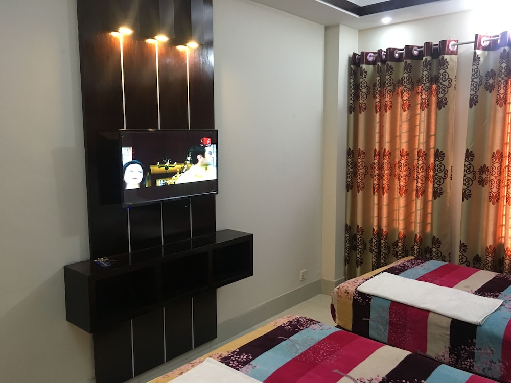 Uttara Suite At Dhaka, Dhaka