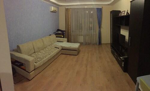 Val-Apartment, Laishevskiy rayon