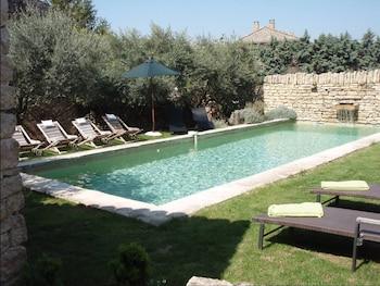 Hotel - Le Moulin des Sources