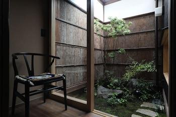 YASAKAHAN Garden