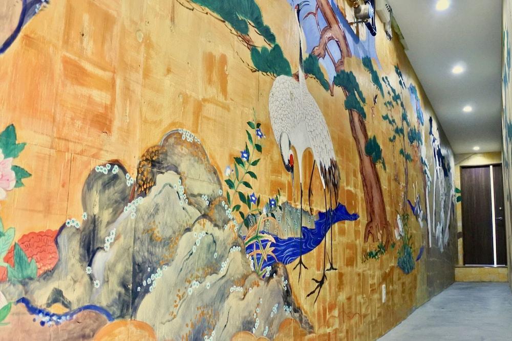ホステル 松の木 image