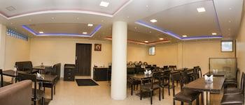 Hotel - DeSantosh Residency