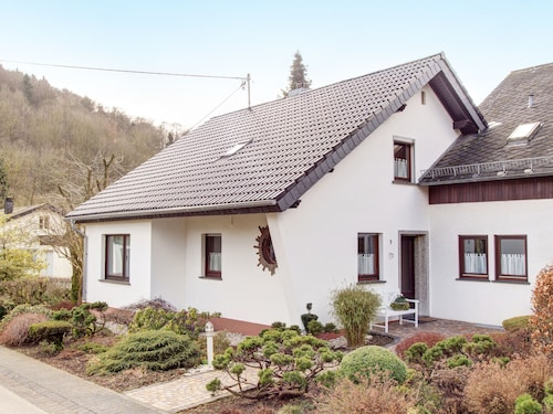 Ferienhaus Rohles, Vulkaneifel