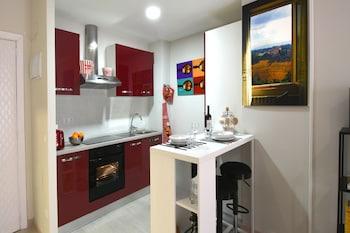 ムセオ デル プラド マドリード セントロ