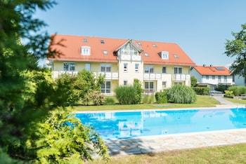 Hotel - Hotel Beim Schrey