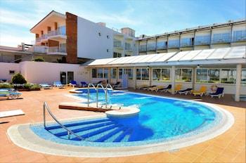 Hotel - Hotel Portbo