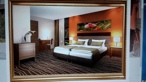 __{offers.Best_flights}__ Hotel Gasthof Linsner